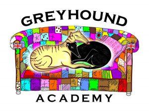 logo-grehound-grande